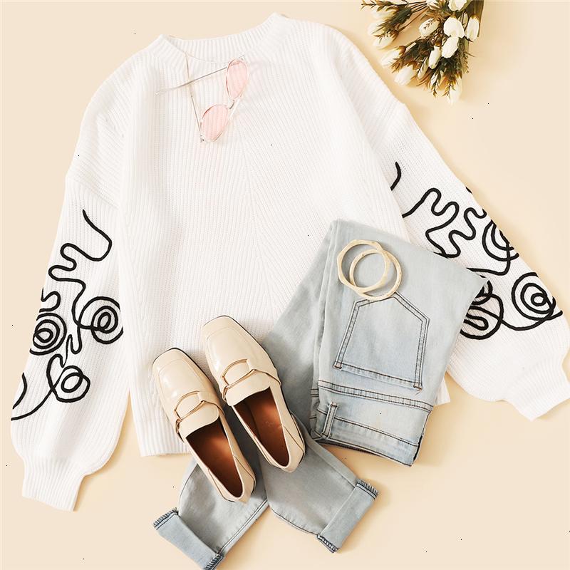 sweater180802452