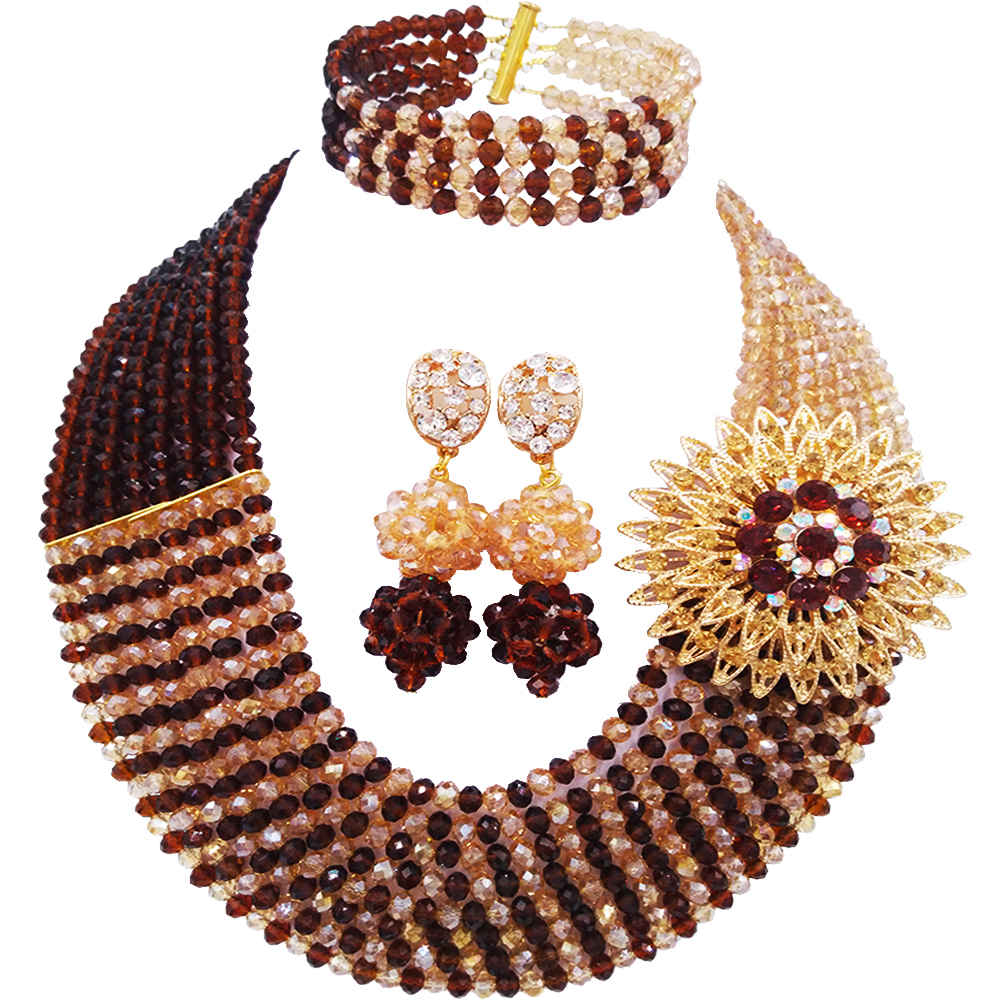 Brown Gold AB (1)