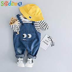 Kinder-Kleidung-2019-Fr-hling-Neue-Baby-Jungen-Kleidung-Baby-M-dchen-Kleidung-Lange-rmeln-T.jpg_640x640