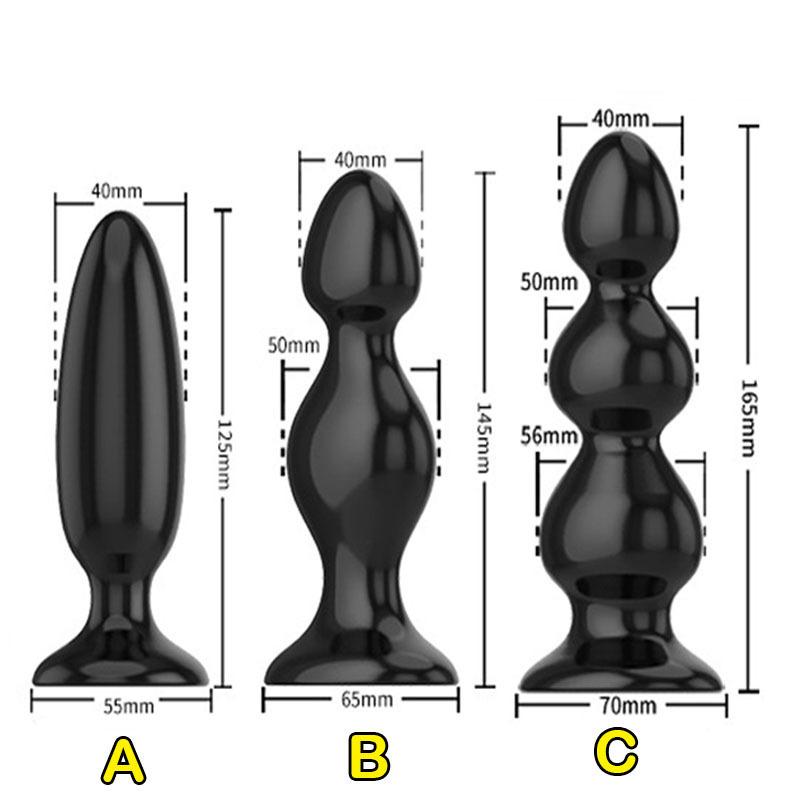 anal plug (1)