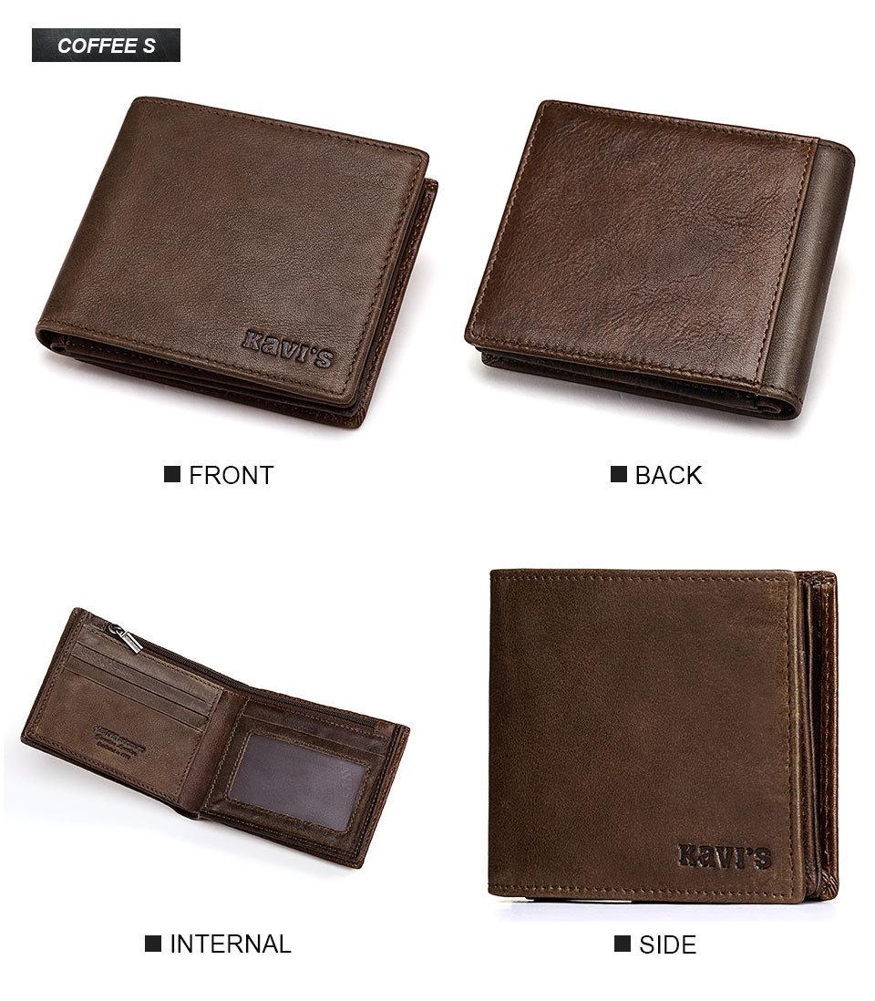 men-wallets-KA15S-coffee_15