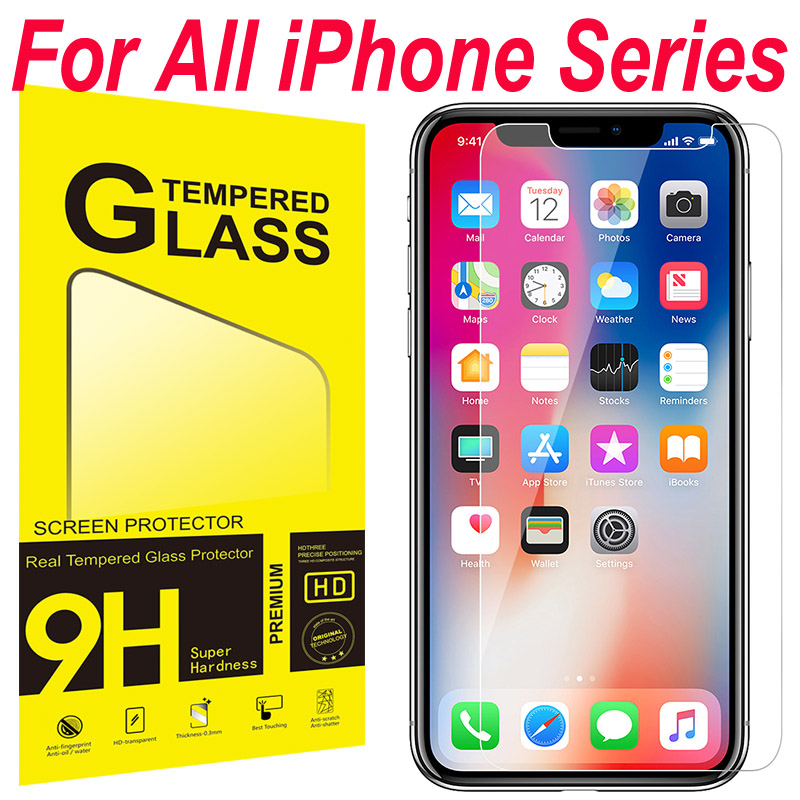 Wholesale best iphone 6s glass - Buy Cheap iphone 6s glass 2020 on Sale in  Bulk from Chinese Wholesalers | DHgate.com