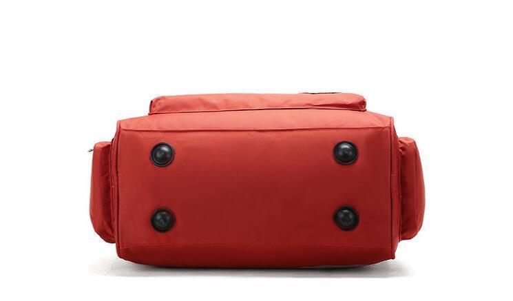 travel bag 6