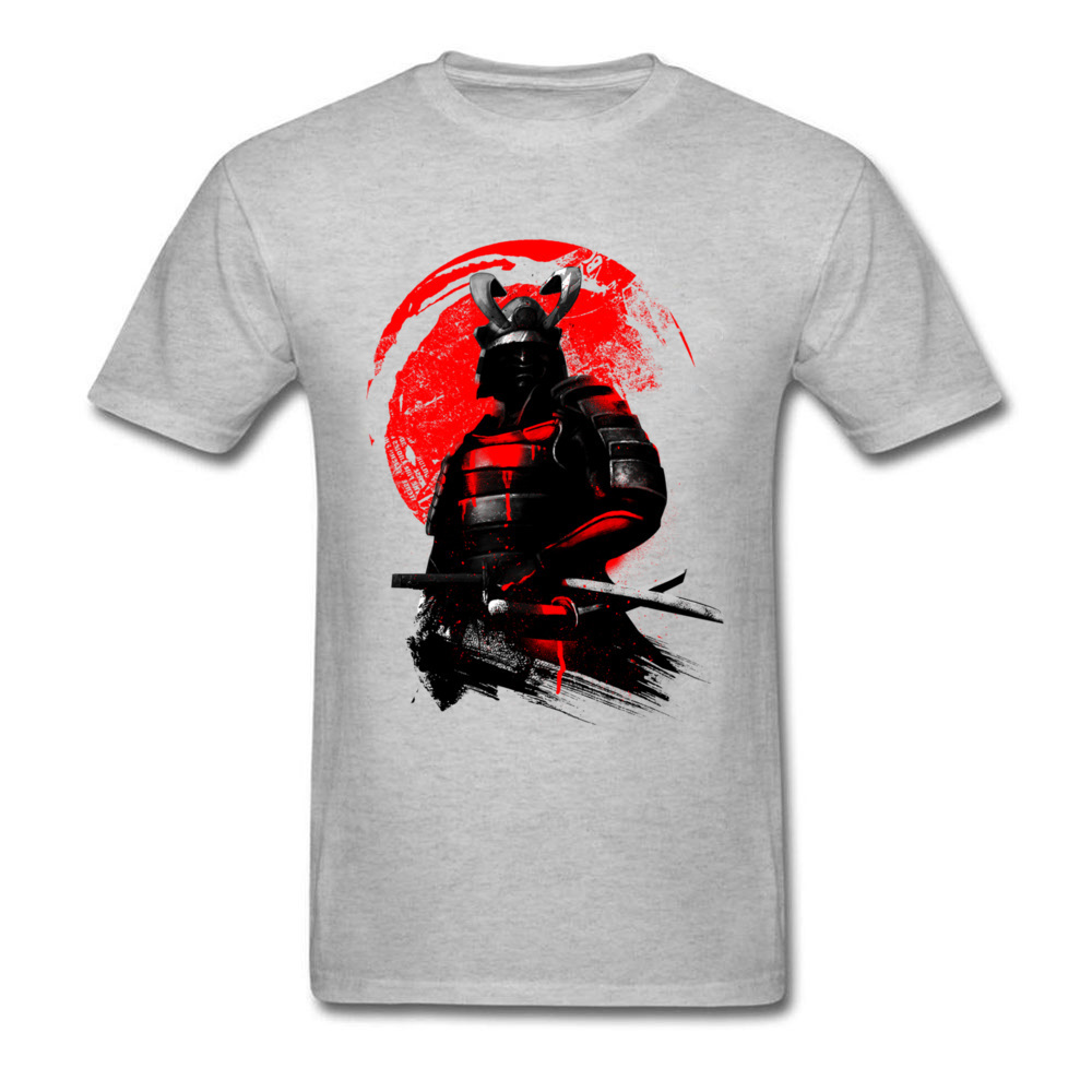 samurai warrior 1379_grey