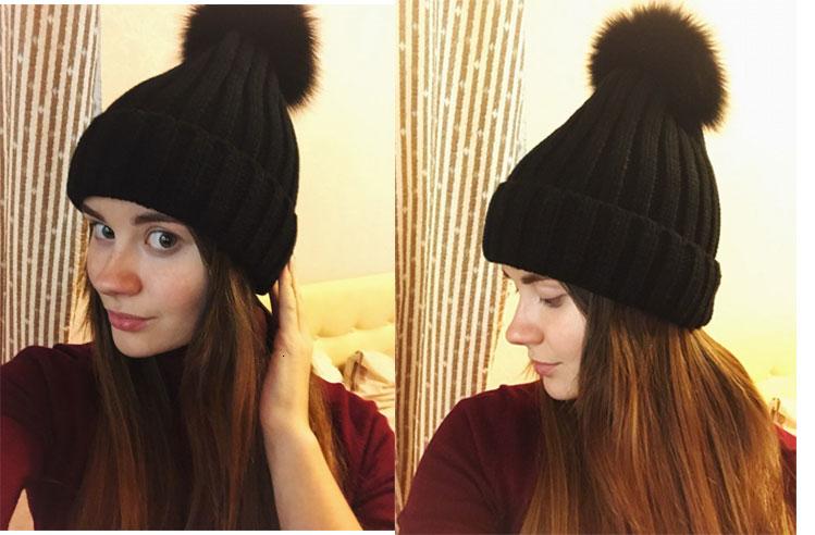 winter-hat-for-women_03
