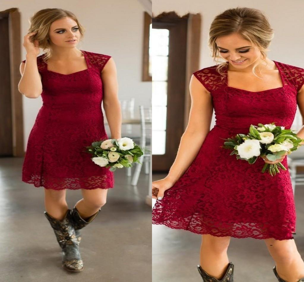 Discount Dresses For Juniors Wedding Guest Dresses For Juniors Wedding Guest 2020 On Sale At Dhgate Com,Buy Wedding Dresses Online India