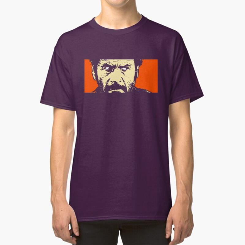 Make My Day Clint Eastwood Callahan Movie Cult T-Shirt all Sizes New