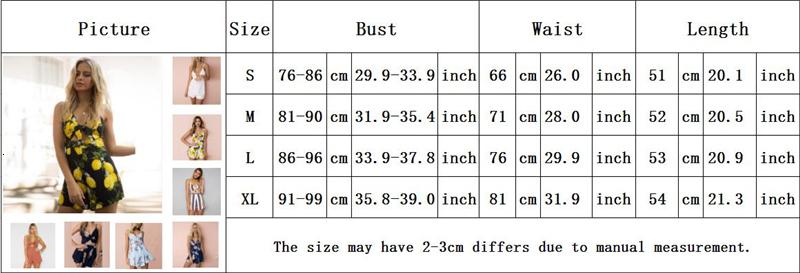 romper size list (1)