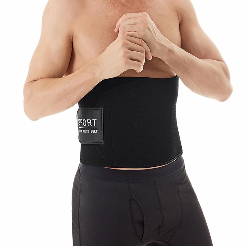 Slimming Belt (23)