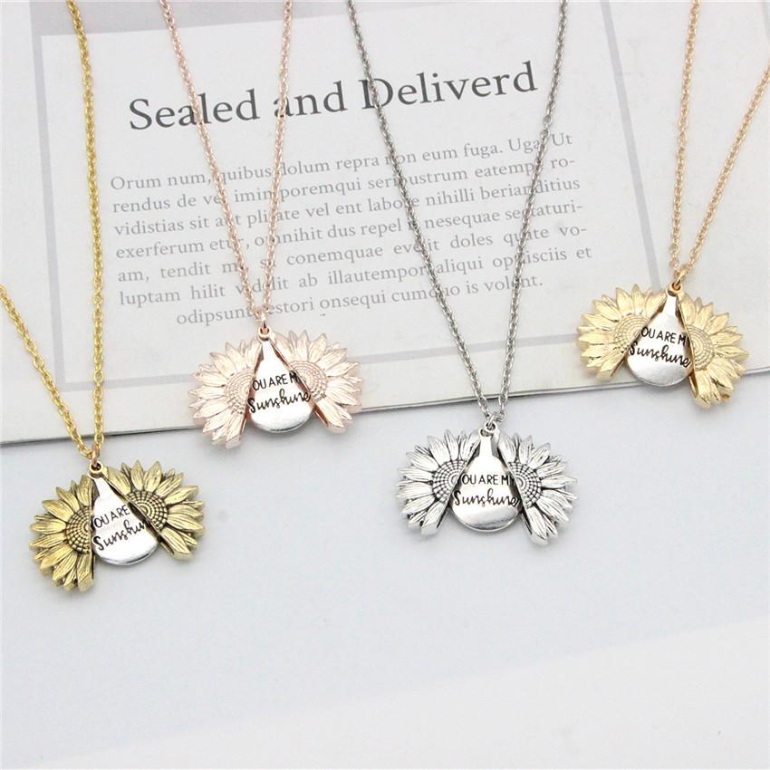 Collar serpiente Designer cadena cadena de moda Collier parís collar Antik oro