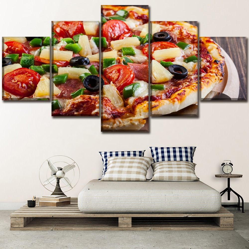 High-Quality-Canvas-Food-Poster-Wall-Art-HD-Print-Modular-Picture-Kitchen-Restaurant-Home-Decor-5 (1)