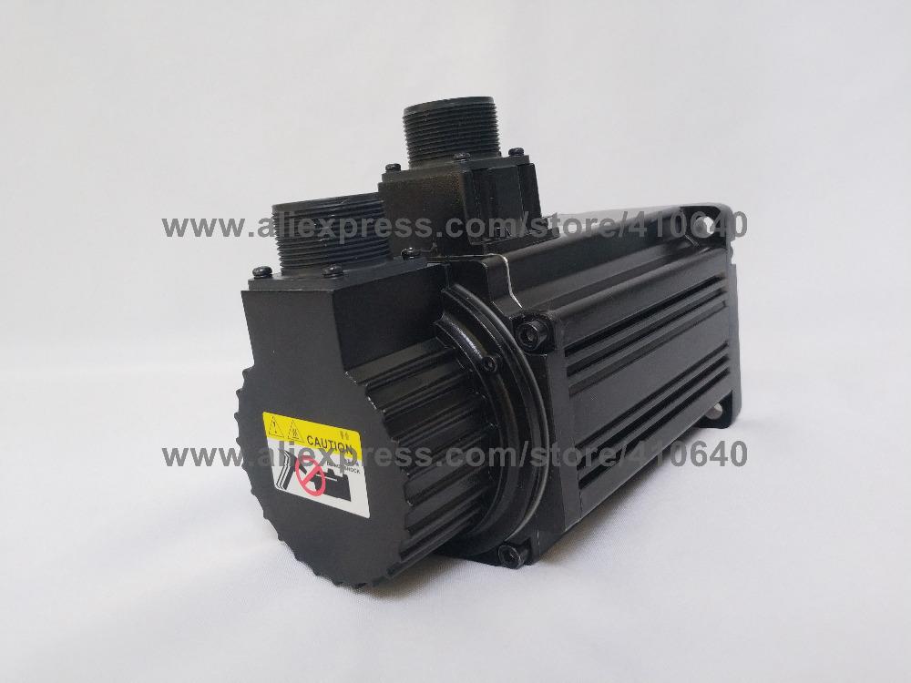 Delta 2KW Servo Motor ECMA-C21020RS (16)