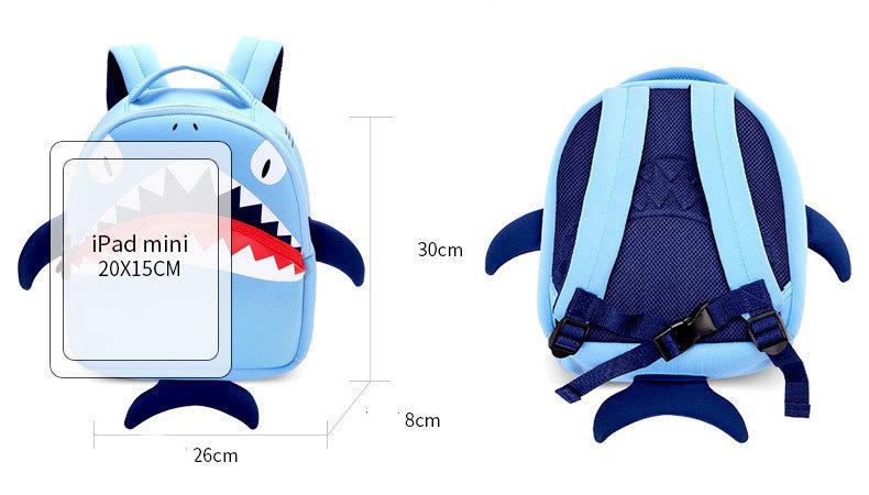 children backpack (2)