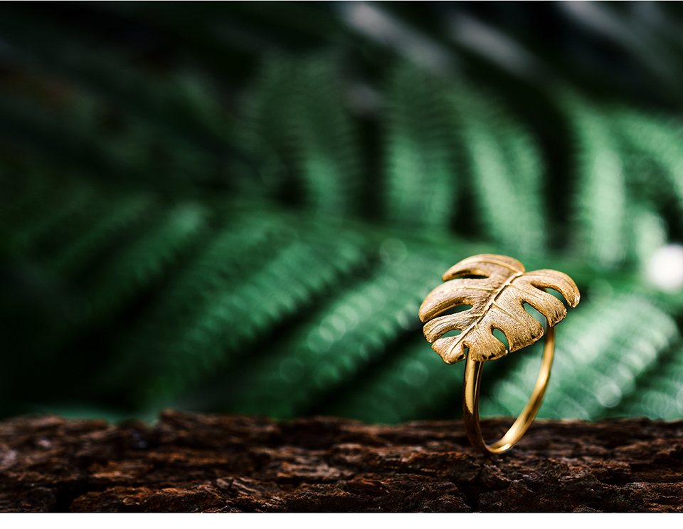 LFJD0111-Monstera-Leaves-Ring-Adjustable-Rings_09