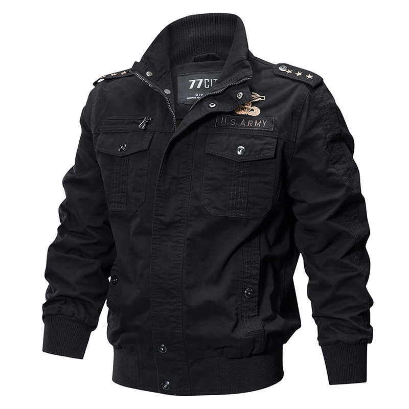 ReFire-Gear-Military-Pilot-Jackets-Men-Winter-Autumn-Bomber-Cotton-Coat-Tactical-Army-Jacket-Male-Casual (1)