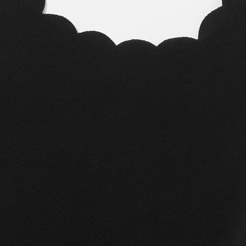 bodysuit170712701(4)