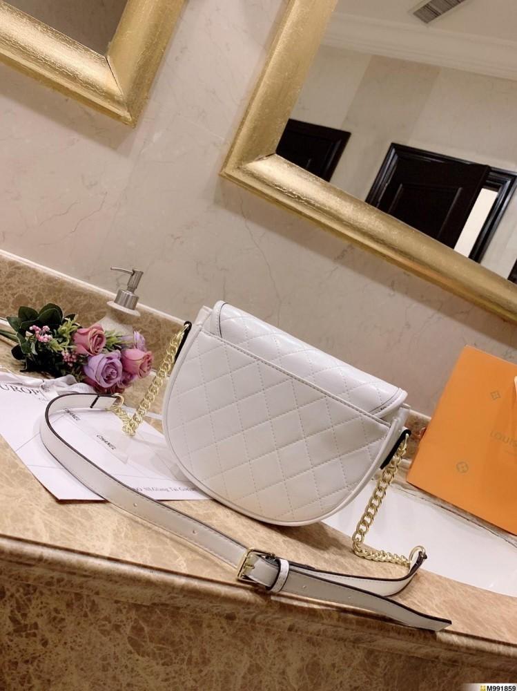 echte echte Handtaschengeschäfts-Schulterart und weise 0405 der Beutelfrauen-Tasche