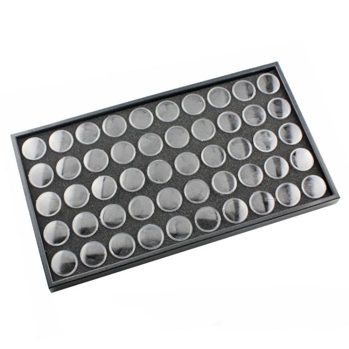 nail box (1)