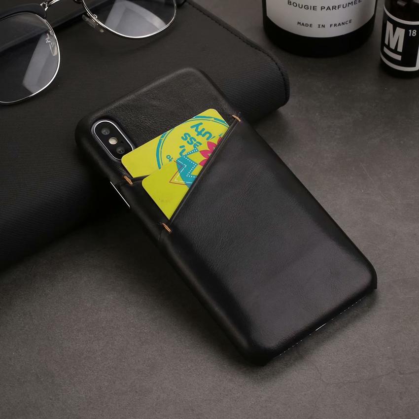 genuine leather case (1)
