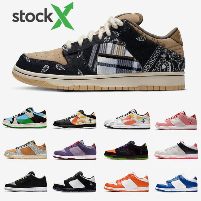 Wholesale Athletic Shoes - Buy Cheap in