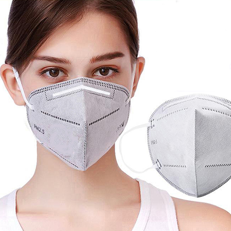 fine dust mask n95