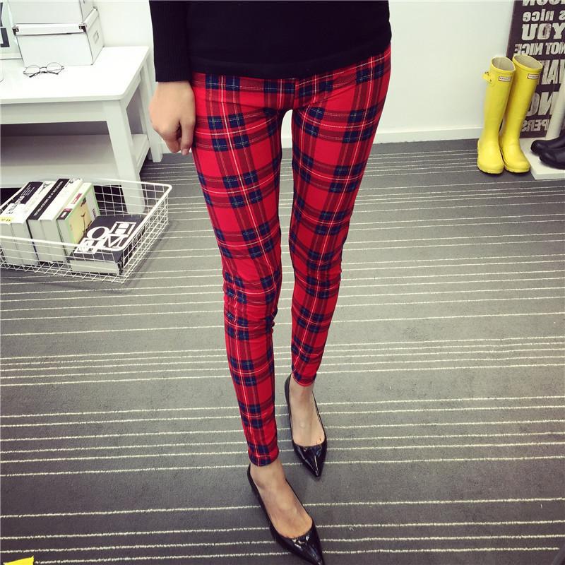 woman leggins (5)