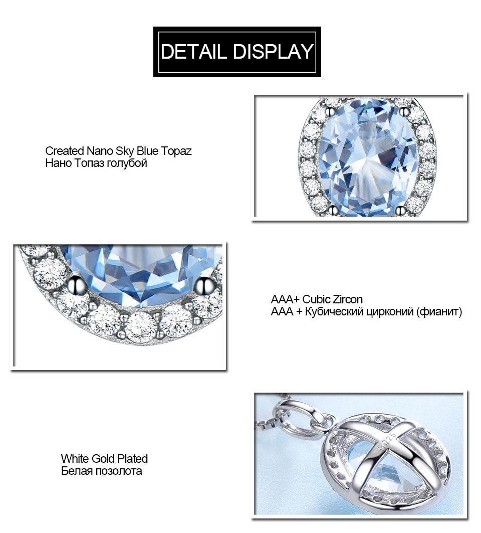 UMCHO-Sky-blue-topaz-925-sterling-silver-necklace-pendant-for-women-NUJ042B-1-pc_06