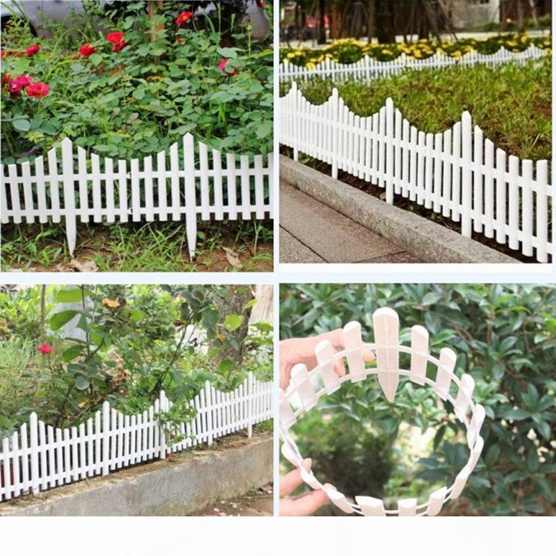 Recinzioni Plastica Per Giardino.Vendita All Ingrosso Di Sconti Recinzioni In Plastica Per Giardini