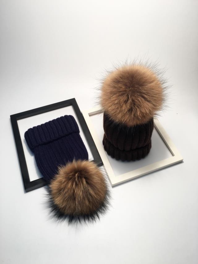 winter hats for women pom pom hat (16)