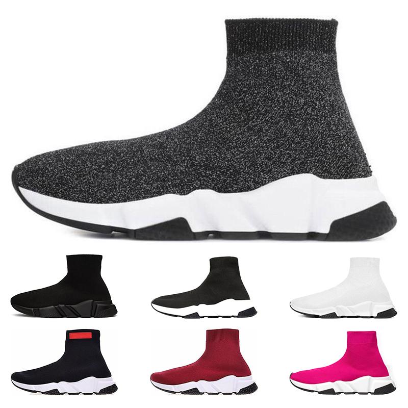 stivali in nero 8 paia calzini da donna a breve da uomo calze sportive