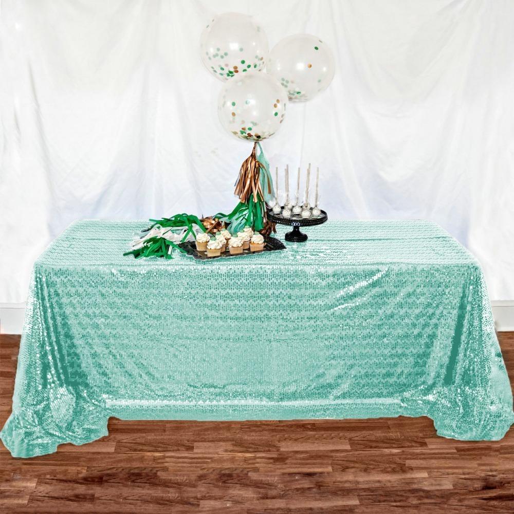 sequin tablecloth004_0001