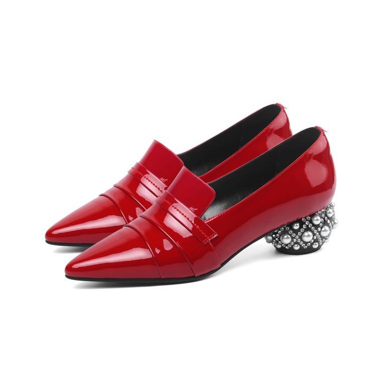 Bébé filles brevet chaussures en cuir doux marche demoiselle d/'honneur mariage décontracté UK
