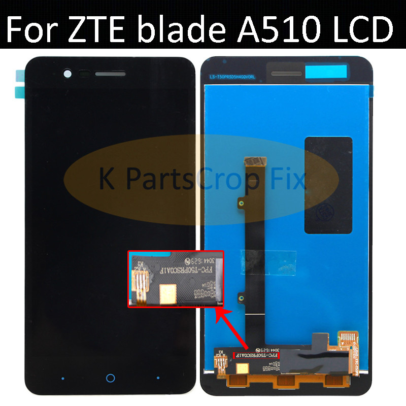 A510 lcd (7)