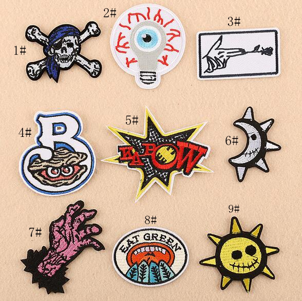 Spiderman Web 8cm x 6.5cm Logo Sew Ironed On Badge Embroidery Applique Patch