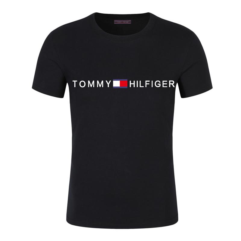 Homme Noir Noir Stone Sour T-Shirt