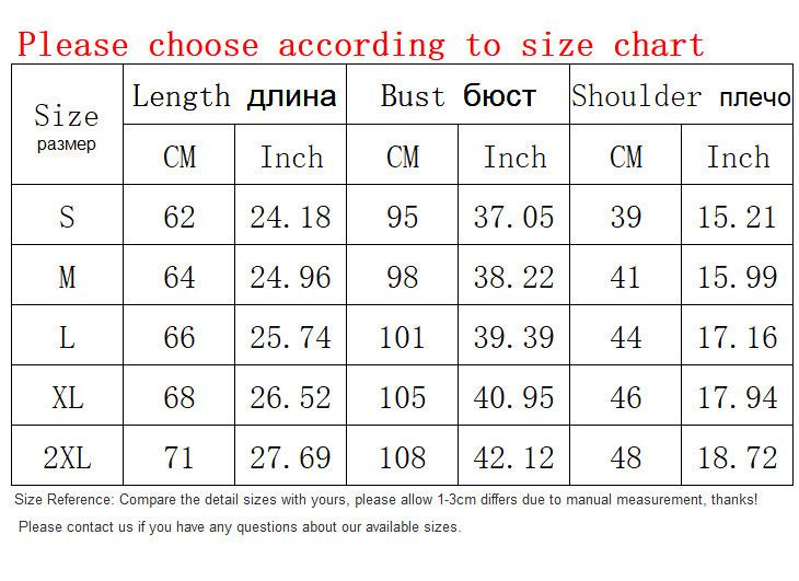 Good Vibes Unisex T Shirt Women Mens T Shirt High Quality Tee Shirt Tumblr Casual Short Sleeve Cotton T Shirts Greys Anatomy Top Y19051104