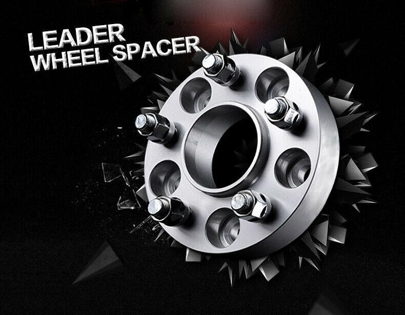 wheelSpcersdetail (2)