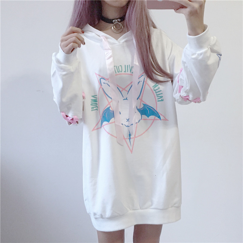 rabbit hoodie (9)