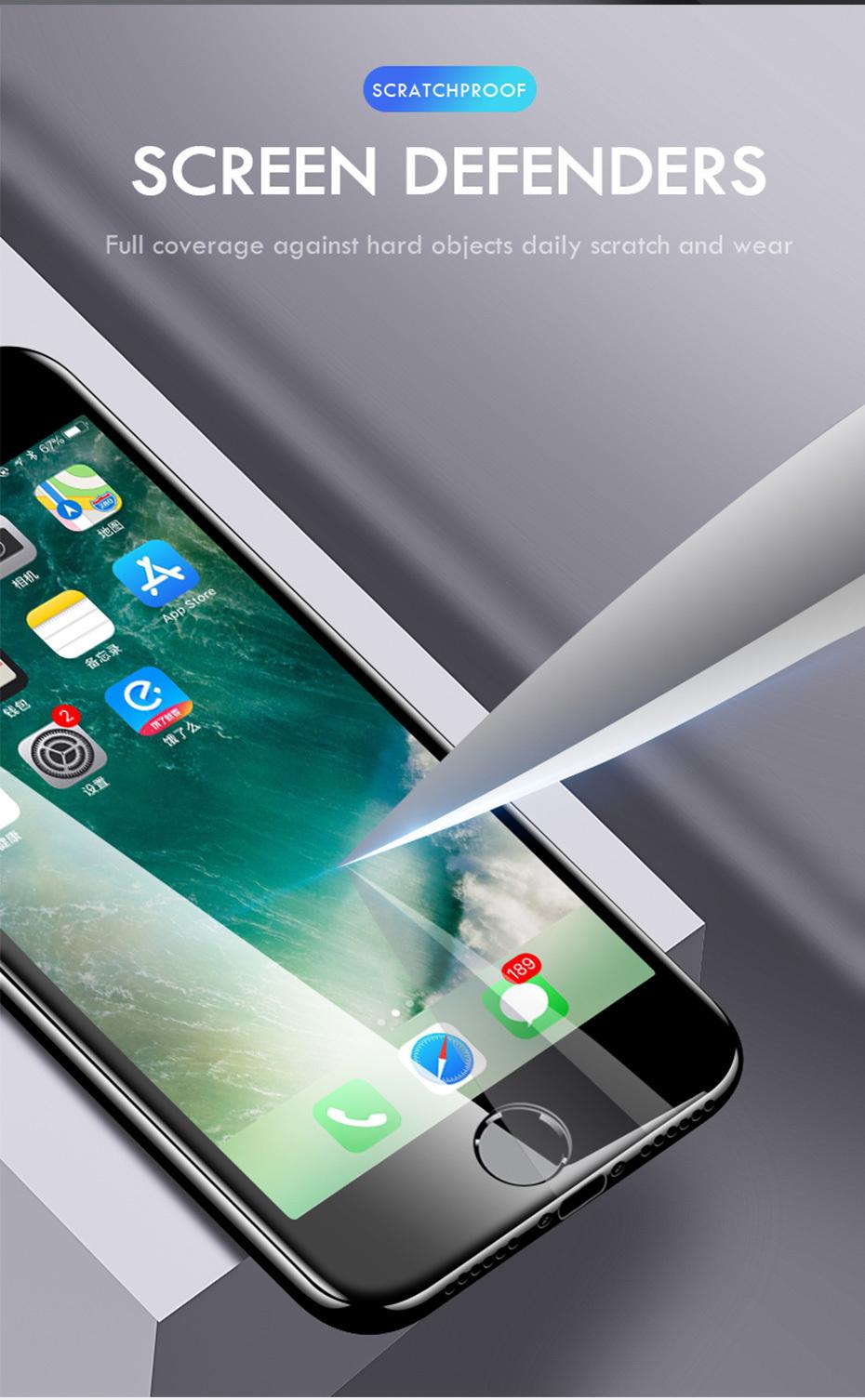 iphone8-9d_08