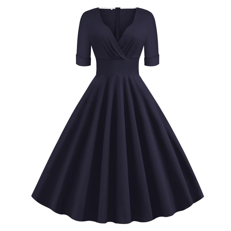 navy blue (1)