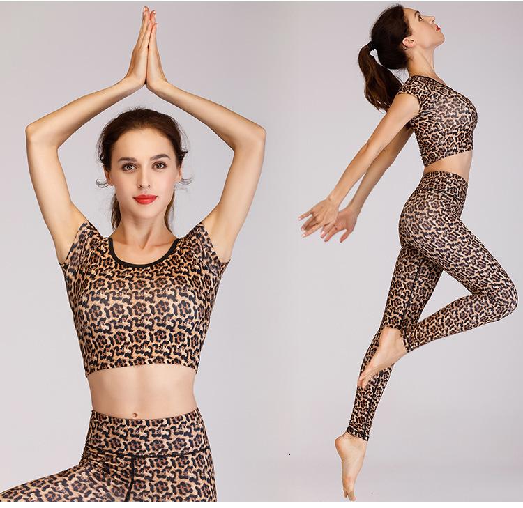yoga women set (39)