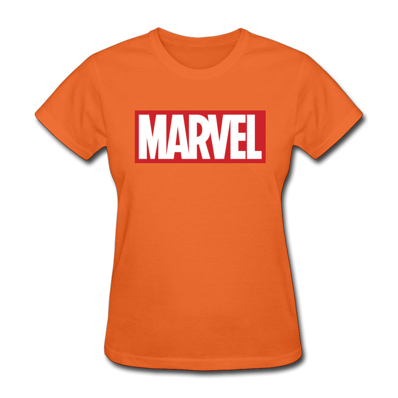 Classic Marvel Logo_orange