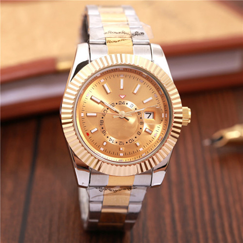 Luxury-Brand-Watch-Women-High-Quality-Unique-Casual-Dress-Ladies-Watch-Rose-Floral-Women-Silver-Watches.jpg_640x640 (7)