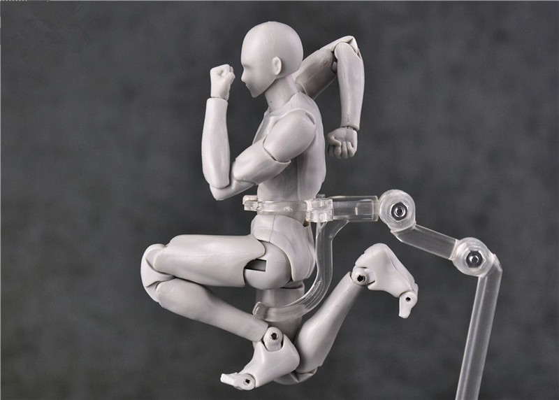 action figure (13)