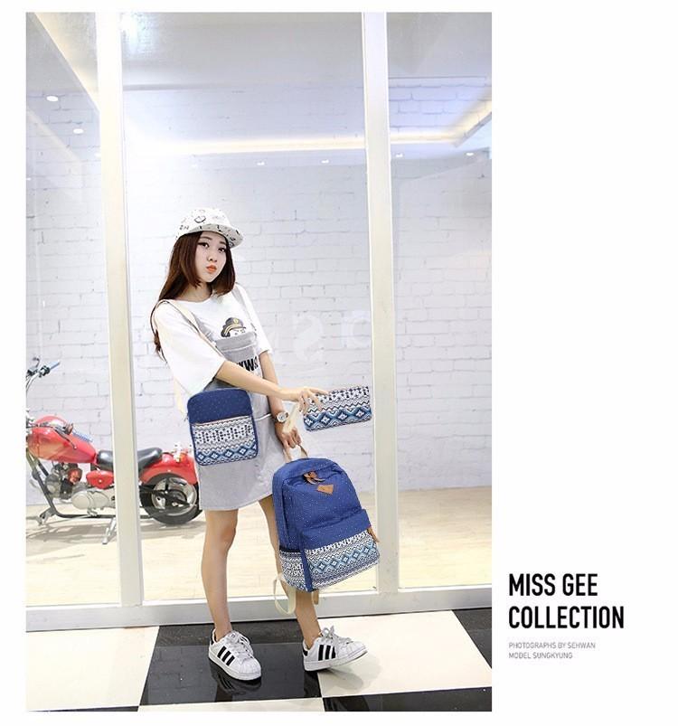 backpack schoolbag (4)