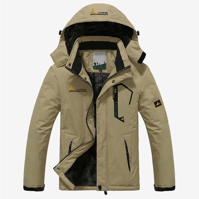 Men-s-Winter-Velvet-Parka-Jacket-Plus-Size-6XL-Hooded-Windbreaker-Men-2019-Warm-Thick-Parkas.jpg_640x640 (7)