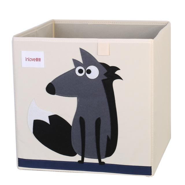 3D-Embroider-Cartoon-Animal-Fold-Storage-Box-kid-Toy-Clothes-organizer-box-children-Sundries-Cotton-Cloth.jpg_640x640 (8)