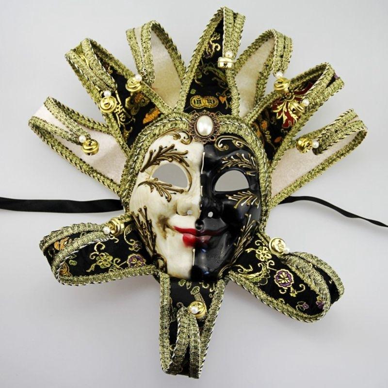 Luxury-Full-Face-Venetian-Joker-Masquerade-Mask-Bells-Cosplay-Mardi-Gras-Ball-Party-Mask-Wall-Decoration (5)
