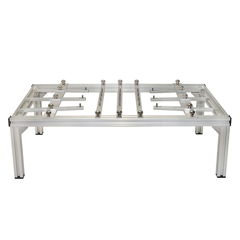 PCB table (2)