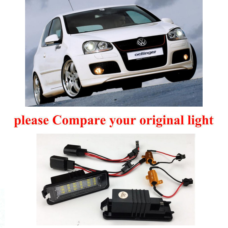 Vauxhall Signum Front 03-08 Sidelights Parking Lights Side Light Bulb Bulbs